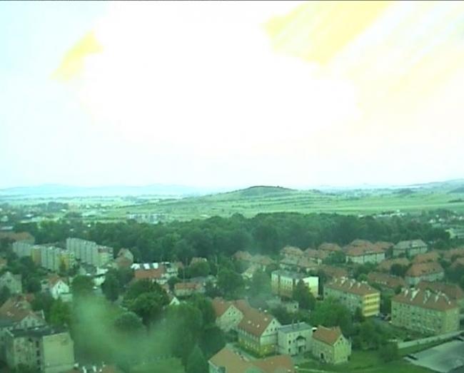 Masyw Ślęży - Bielawa