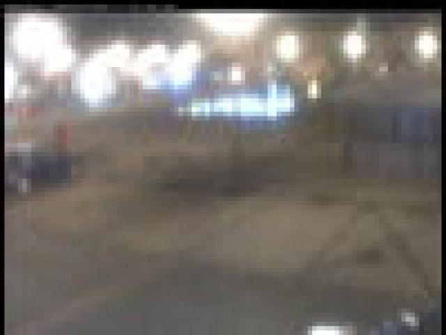 Plac Wolności  - Czarnków
