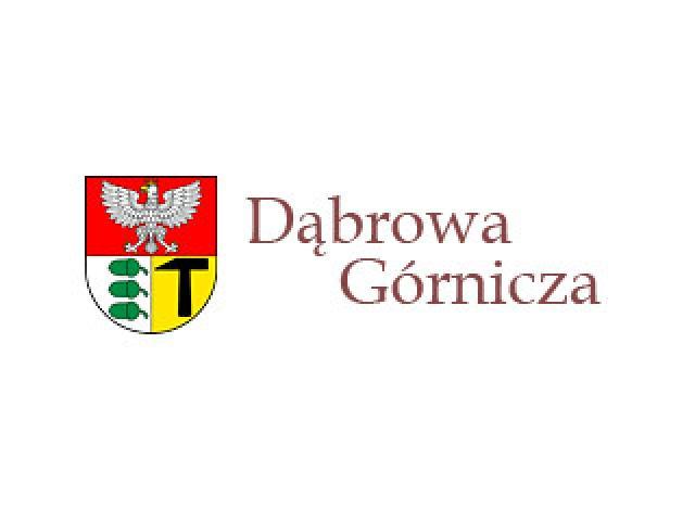 Wydział Zasobów Lokalowych - Dąbrowa Górnicza