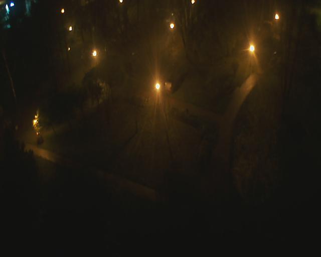 Strefa Seniora - Katowice