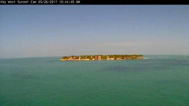 Sunset Key - Key West