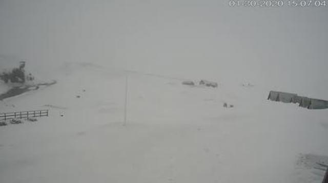 Góra Hrútfell - Skeiða- og Gnúpverjahreppur