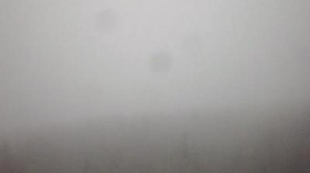 Widok ze Stogu Izerskiego - Świeradów-Zdrój