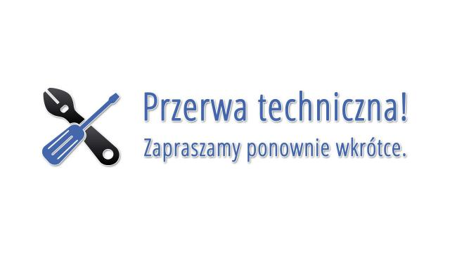 Brzeg Wisły - Toruń